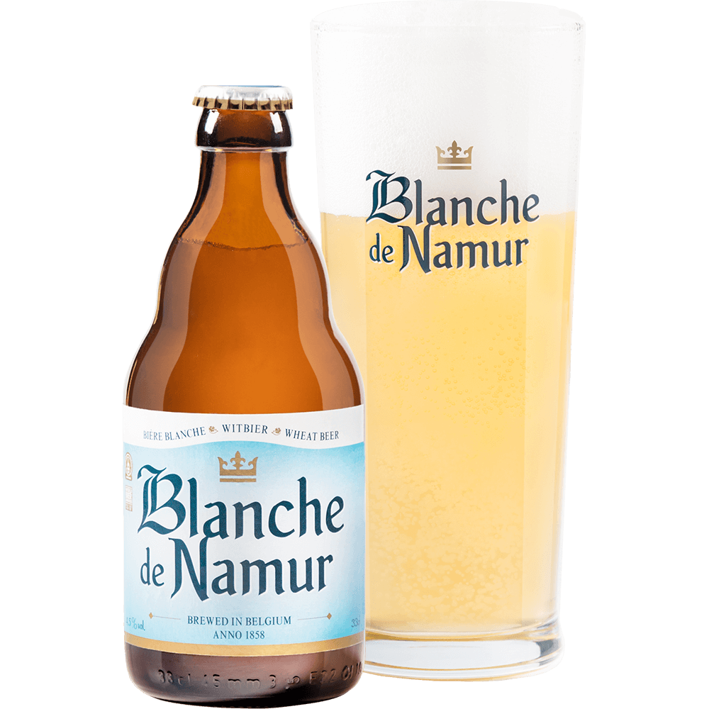 blanche-de-namur-belga-sor-033l-happydrink