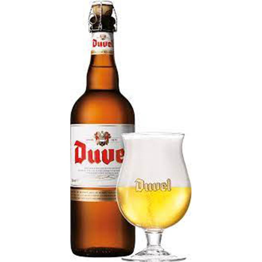 duval-075-belga-sor-happydrink-kep