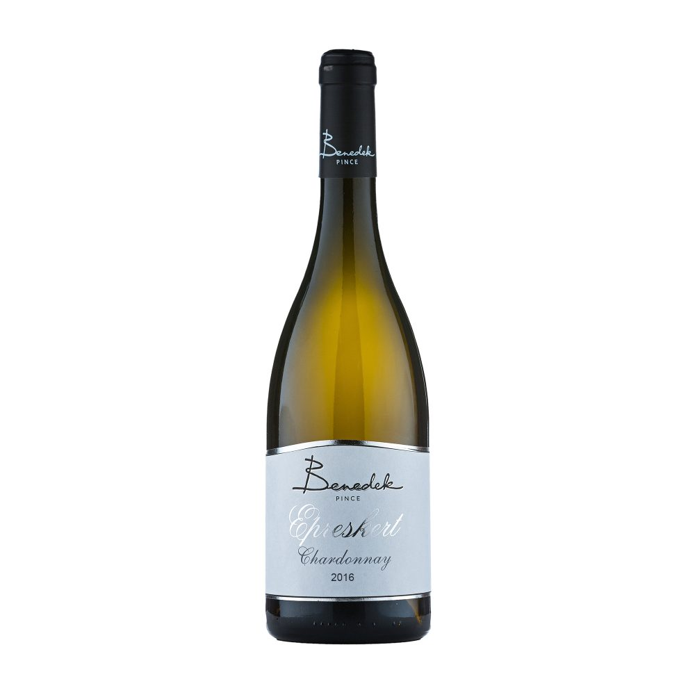 Benedek-Pince-Epreskert-Chardonnay-2016