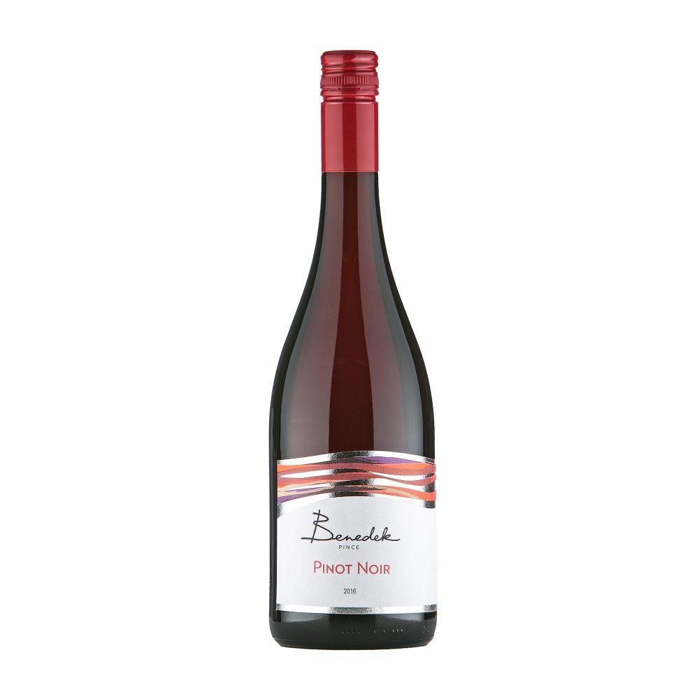 Benedek-Pince-Pinot-Noir-2016