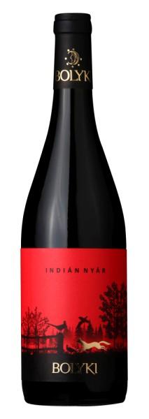 Bolyki_Indian_Nyar_webre