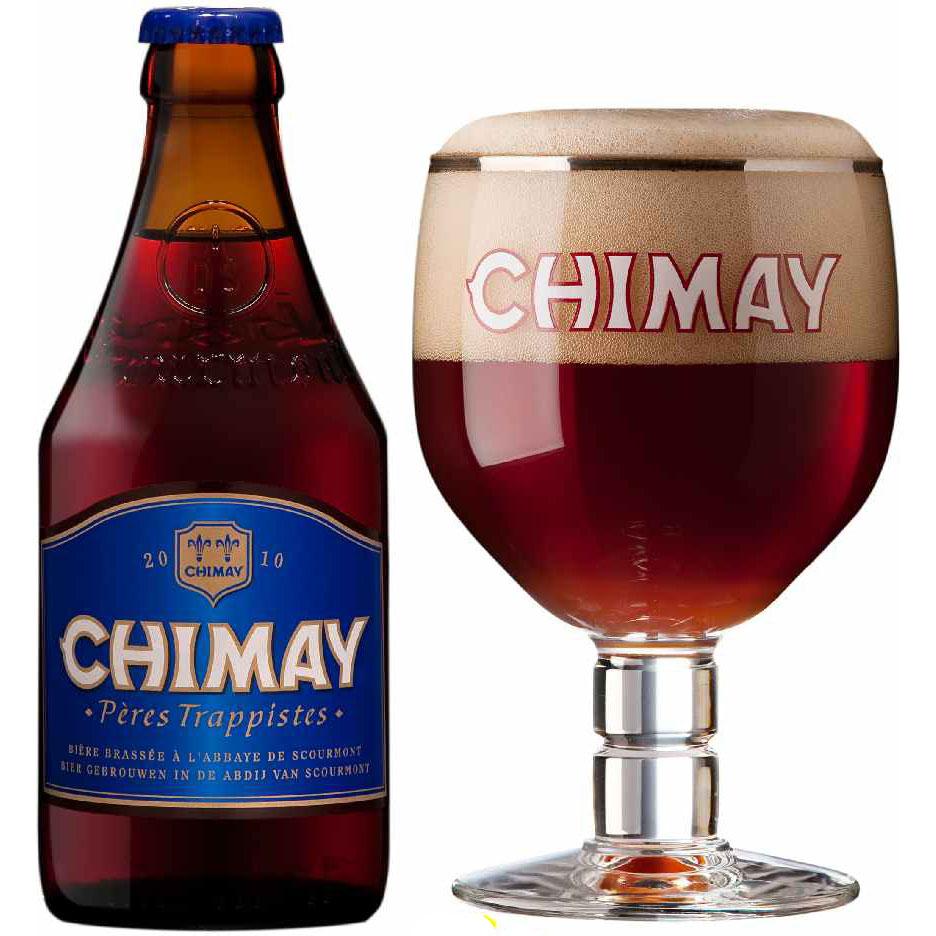 Chimay-blue-belga-sor