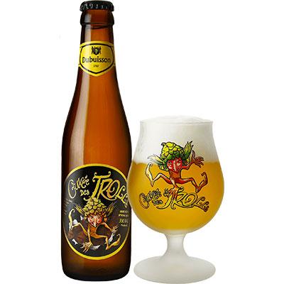 Cuvee-des-trolls-belga-sor