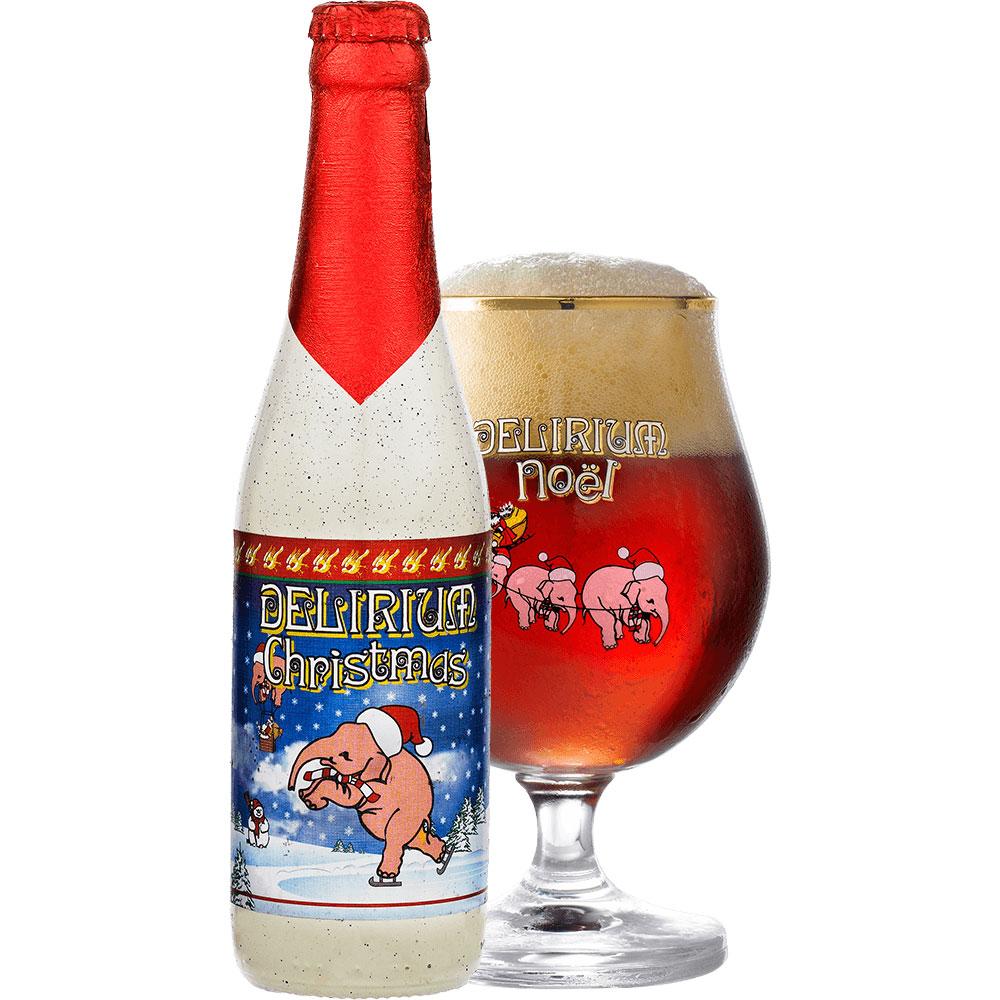 Delirium-christmas-033-belga-sor