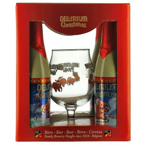 Delirium-christmas-csomag-belga-sor