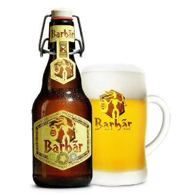 barbar-honey-belga-sor