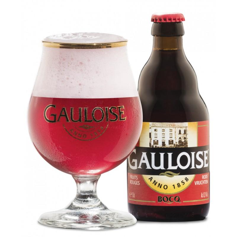 biere-gauloise-fruits-rouges-belga-sor