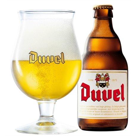 duvel-330-ml-85