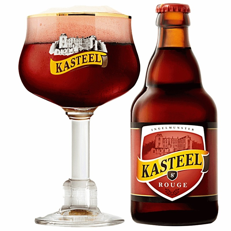 kasteel-rouge-8-033l-belga-meggysor