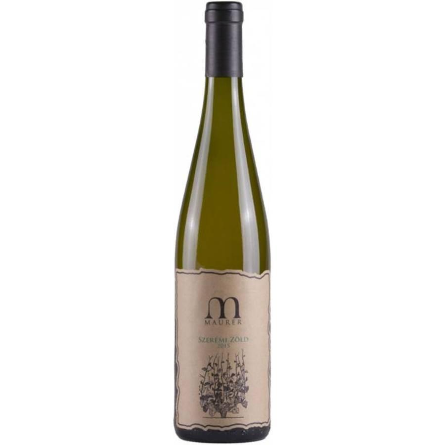 maurer-oszkar-szeremi-zold-feher-bor