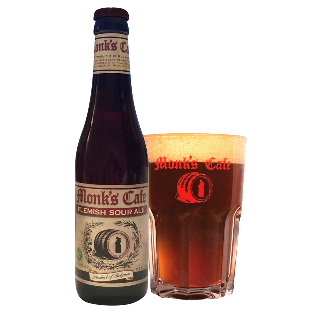 monks-cafe-flamand-barna-sour-ale-belga-sor