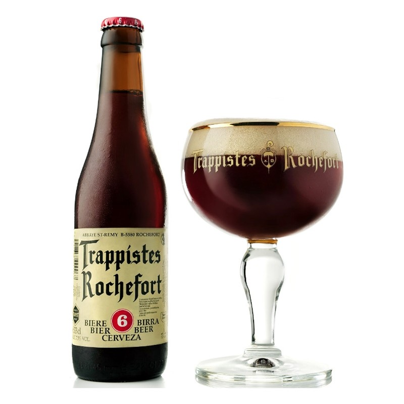 rochefort-trappistes-6-033l-belga-trappista-belga-sor