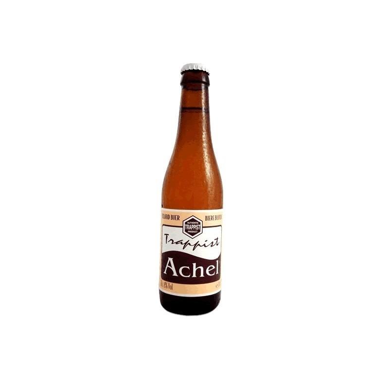 trappist-achel-8-blonde-033l-belga-sor