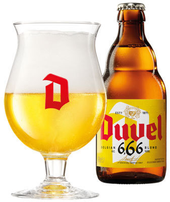 Duvel-666-belga-sor-happydrink