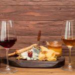 Jó borok, jó ételekhez – 1. rész