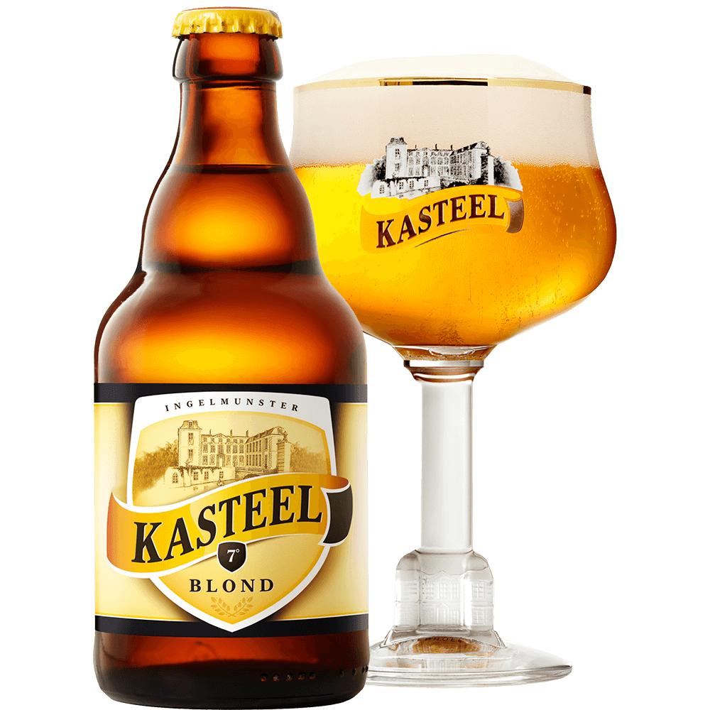 kasteel-blond-033-belga-sor-happydrink