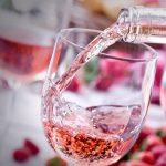 Amit a rozé borokról tudni érdemes!